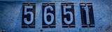 5651 Altadena Avenue - Photo 41