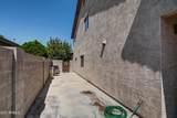 11583 Jackson Street - Photo 39
