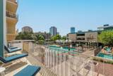 207 Clarendon Avenue - Photo 21