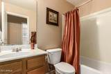 947 Constitution Drive - Photo 30