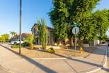 947 Constitution Drive - Photo 4