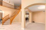 947 Constitution Drive - Photo 9