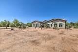 6330 Rancho Del Oro Drive - Photo 1