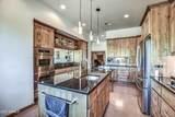 6330 Rancho Del Oro Drive - Photo 14