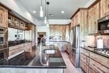 6330 Rancho Del Oro Drive - Photo 15