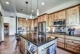 6330 Rancho Del Oro Drive - Photo 17