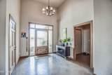 6330 Rancho Del Oro Drive - Photo 18