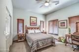 6330 Rancho Del Oro Drive - Photo 28