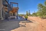 6330 Rancho Del Oro Drive - Photo 50