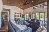 6330 Rancho Del Oro Drive - Photo 7