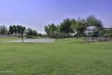 14527 152ND Court - Photo 59