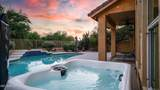 4417 Rancho Caliente Drive - Photo 10