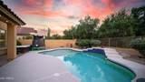 4417 Rancho Caliente Drive - Photo 40