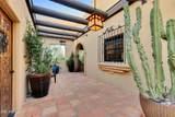 5402 Rancho Manana Boulevard - Photo 3