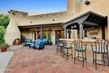 5402 Rancho Manana Boulevard - Photo 31