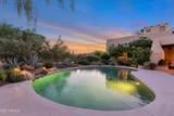 5402 Rancho Manana Boulevard - Photo 32