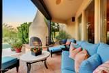 5402 Rancho Manana Boulevard - Photo 33