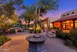 5402 Rancho Manana Boulevard - Photo 36