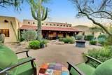 5402 Rancho Manana Boulevard - Photo 40