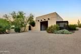 5402 Rancho Manana Boulevard - Photo 45