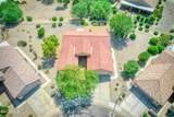 146 Firerock Court - Photo 35