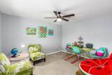 10549 Kelso Drive - Photo 18