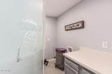 10549 Kelso Drive - Photo 27