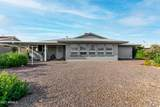 10549 Kelso Drive - Photo 30
