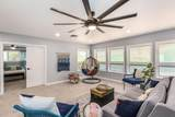 10549 Kelso Drive - Photo 9