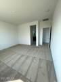 14461 El Cortez Place - Photo 13