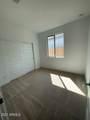 14461 El Cortez Place - Photo 21