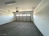 14461 El Cortez Place - Photo 22