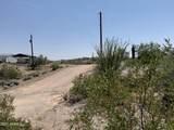 0 Butterfield Trail - Photo 17