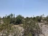 0 Butterfield Trail - Photo 3