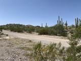 0 Butterfield Trail - Photo 6