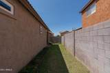 1140 Geona Street - Photo 25