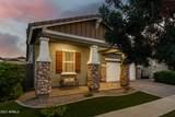 10605 Monterey Avenue - Photo 3