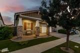 10605 Monterey Avenue - Photo 4