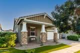 10605 Monterey Avenue - Photo 7