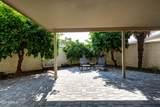 10501 Campana Drive - Photo 24