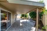 10501 Campana Drive - Photo 25