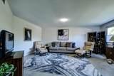 10501 Campana Drive - Photo 3