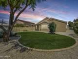 14133 Desert Hills Drive - Photo 38