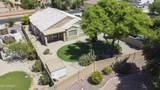 14133 Desert Hills Drive - Photo 39