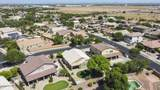 14133 Desert Hills Drive - Photo 41