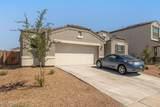 31068 Earll Drive - Photo 2