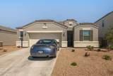 31068 Earll Drive - Photo 3