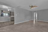 111 Roeser Road - Photo 4
