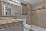 111 Roeser Road - Photo 8