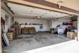 10562 Hutton Drive - Photo 26